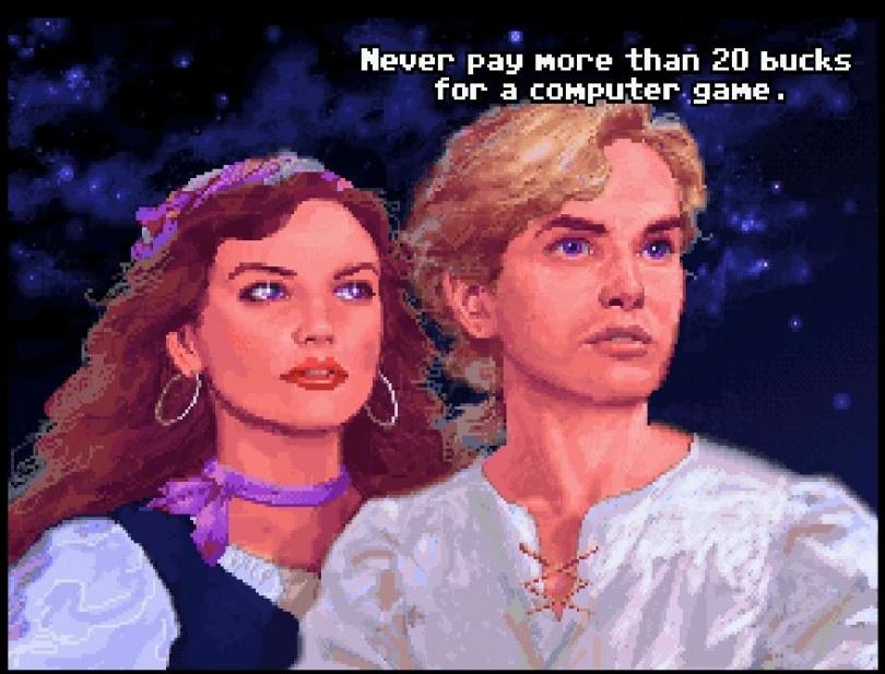 IMAGE(http://merlanfrit.net/IMG/jpg/guybrush-and-elane-never-pay-more-than-20-bucks.jpg)