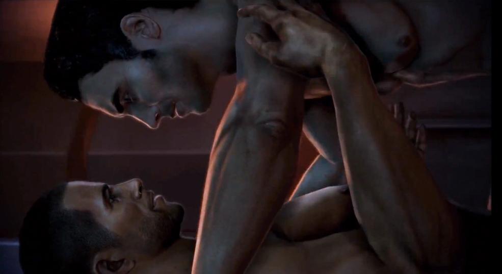 mass-effect-seks-stseni